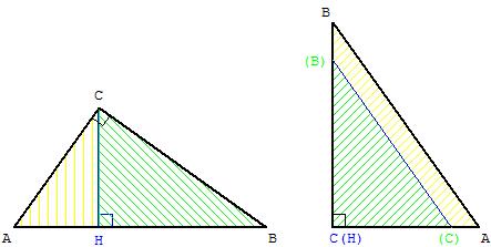 the secrets of triangles pdf