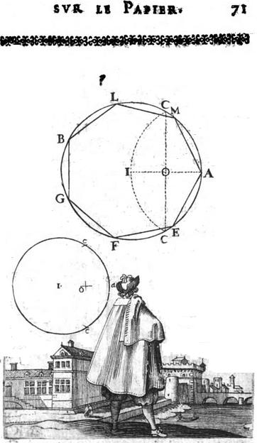 pdf wittgenstein rethinking the inner
